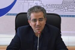 اختصاص تسهیلات ۲۱۷ میلیاردی به واحدهای صنعتی استان یزد