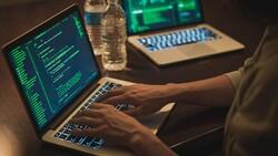 ۲۰ پسورد شایع سرقت شده در وب تاریک فاش شد