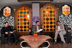 اسلام روح جدیدی در معماری اصیل ایرانی دمید