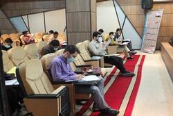 برگزاری پانزدهمین آزمون اعطای مدرک به حافظان قرآن/ثبت نام شانزدهمین دوره از امروز