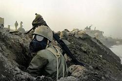 چراغ سبز سازمان ملل به جنایتهای جنگی رژیم بعثی