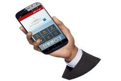 کلاهبرداری با اپلیکیشن جعلی همراه بانک در استان مرکزی