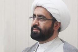 روششناسی فقهی شهید سید محمدباقر صدر بررسی شد