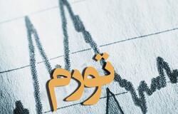 «خلق پول» سفره مردم را کوچک کرده است/ حمایت از شرکتهای زیان ده عامل تورم است