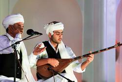 فراخوان جشنواره ملی کارآوا منتشر شد