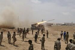 استهداف ثلاثة قواعد جوية سعودية خلال 24 ساعة