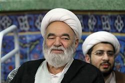 آیت الله خوشوقت مسجد را سنگر تربیت علمی،عرفانی و سیاسی میدانست