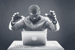 رمز عبورهایی که نباید استفاده کنیم