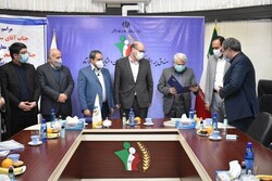 بیش از ۸۳ هزار خانوار کرمانشاهی در صندوق بیمه روستاییان عضو هستند