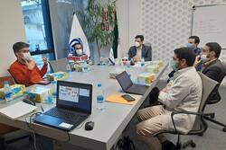 سایتهای توصیهگر محتوا در فضای مجازی همگرا میشوند