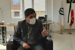 ضرر معتادان از واگذاری مرکز «گذری کاهش آسیب» بجنورد به بخش خصوصی
