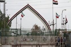 مرزهای آذربایجان غربی با شمال عراق بسته میشود