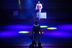 قهرمان جام آینده سازان المپیک تکواندو جمعه مشخص میشود