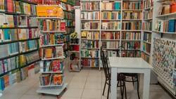 کتابفروشیهای محلی شاهرگ حیاتی فرهنگ/ در بحران کرونا حمایت نشدیم