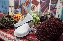 ابلاغ آئیننامه اجرایی قانون حمایت از فعالان صنایع دستی