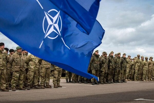 NATO likely to withdraw from Afghanistan in Sept.: German min