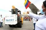 Venezuela opens decisive stage in fight against Covid-19