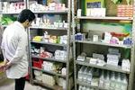 سنگاندازیها مانع توزیع «ایورمکتین» ایرانی در بازار است