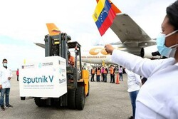 Venezuela opens decisive stage in fight against Covid-19