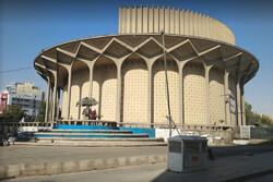 سالنهای «تئاتر» باز است/ از سرگیری اجراها منوط به تمایل گروهها