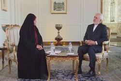 Biden yönetimi Trump'ın İran politikasını izliyor