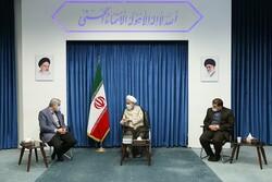 اقدامات ستاد اجرایی فرمان امام خمینی (ره) آبروی نظام است