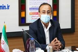 ۷۷ درصد از جمعیت استان بوشهر تحت پوشش تأمین اجتماعی است