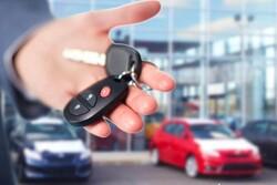 فرنام خودرو؛ فروش اقساطی خودرو