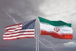 Prospect of the US-Iran relations beyond manufactured scare