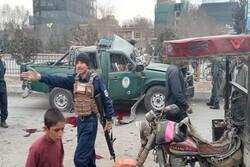 در توافقنامه دوحه با دولت افغانستان مشورتهای لازم صورت نگرفت