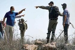 اعتقالات وإصابات من قبل قوات الاحتلال في الضفة والقدس