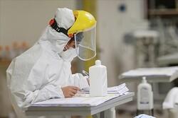 Türkiye'de 77 kişi daha koronavirüsten hayatını kaybetti