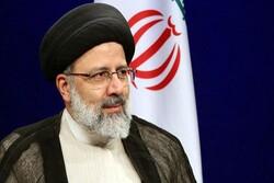 رئیس قوه قضائیه از عمل خیرخواهانه سرباز مرزبان کرمانشاه تمجید کرد