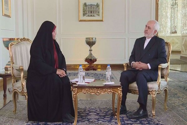 Talks to begin once all JCPOA signatories fulfill commitments