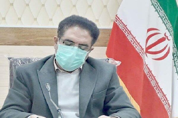 اعمال محدودیت در آرامستانهای هرسین در پنجشنبه غریبان و آخرسال