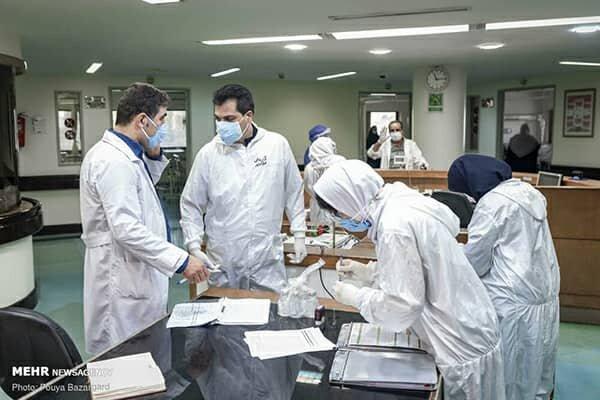 سردرگمی بیمهشدگان تامین اجتماعی پس از حذف دفترچه بیمه