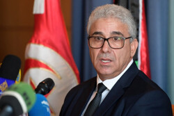 وزیر کشور دولت وفاق ملی لیبی از سوءقصد جان سالم به در برد