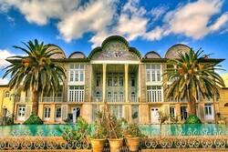 İran'ın kültür kenti Şiraz'a kısa bir yolculuk