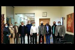 اساسنامه تشکیل انجمن آموزشگاه های آزاد هنری استان تهران نهایی شد