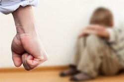 آموزش خودمراقبتی به کودکان راهکار مقابله با کودک آزاری است