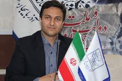 ثبت ۵ اثر تاریخی تبریز در فهرست آثار منقول کشور