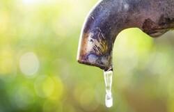 احتمال بروز مشکلات در آبرسانی پایدار مشترکان بوشهری وجود دارد