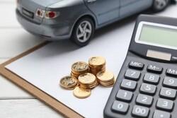 امتیازات خرید آنلاین بیمه بدنه،شخص ثالث خودرو و موتور در اسفند۹۹