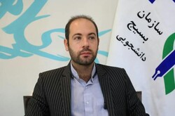 قرارگاه جهاد هنری جشنواره ققنوس راه اندازی می شود