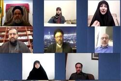 خون رهبران شهید مقاومت اسلامی عامل اصلی پیروزی خواهد بود