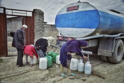 ۱۸۰ روستای سیستان و بلوچستان امسال آبرسانی می شود