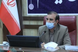 لزوم همکاری ادارات ایلام برای اجرای طرح «ایران مهربان»