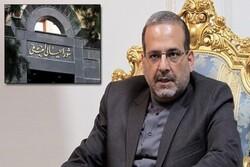 Halting AP implementation not mean cessation Iran-IAEA coop.