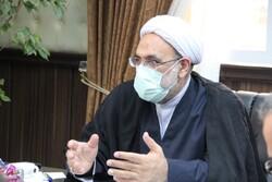 بازداشت دو مدیر منابع طبیعی در غرب مازندران