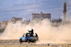 Yemen ordusu El Hudeyde'de Suudilerin saldırısını püskürttü